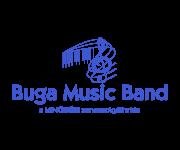 bugamusicband_logo