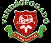 dombi_logo